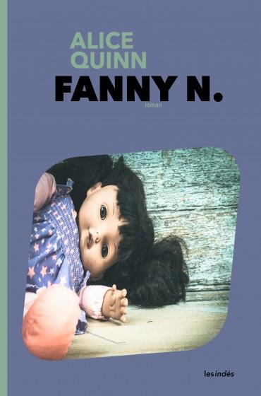 [Quinn, Alice] Fanny N. Cv1_fa10