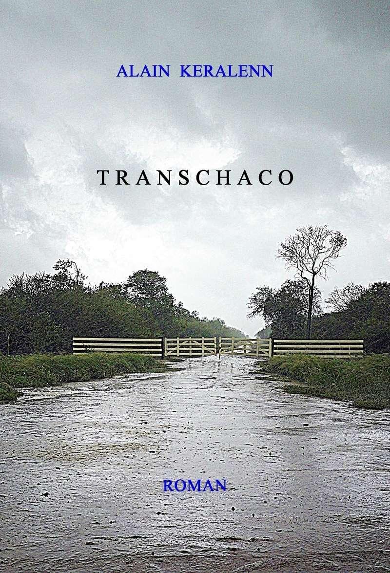 [Keralenn, Alain] Transchaco  Transc10
