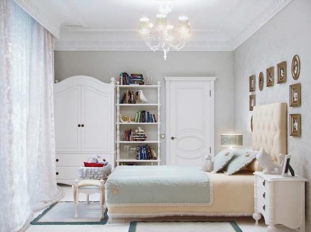 Habitación Nafsi (Linnette) Decora10