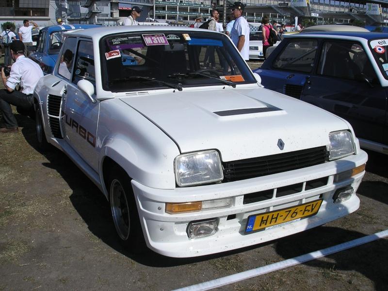 Le Mans Classic 2010 P7110013