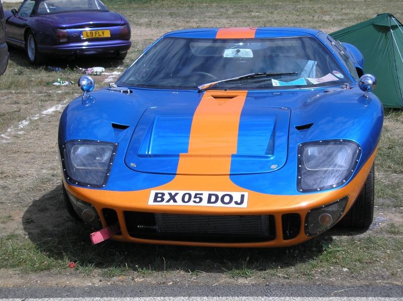 Le Mans Classic 2010 - Page 2 P7110019