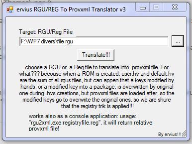 [TUTO] Changer et personnaliser les couleurs du HUB sur son HTC (HD7, 7 Mozart, Trophy,..) Rgu-2-11