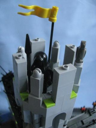 CABG Dream Castle  Img_8314