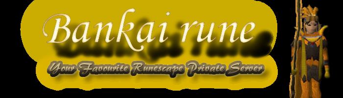 Bankai Rune