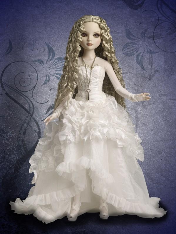 """Une """"Jade"""" de Lana sur ebay 395_1_10"""
