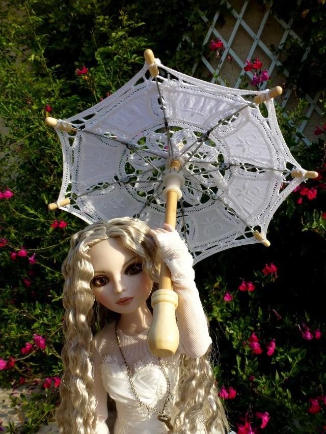 jeux d'ombrelles Jeux_d15