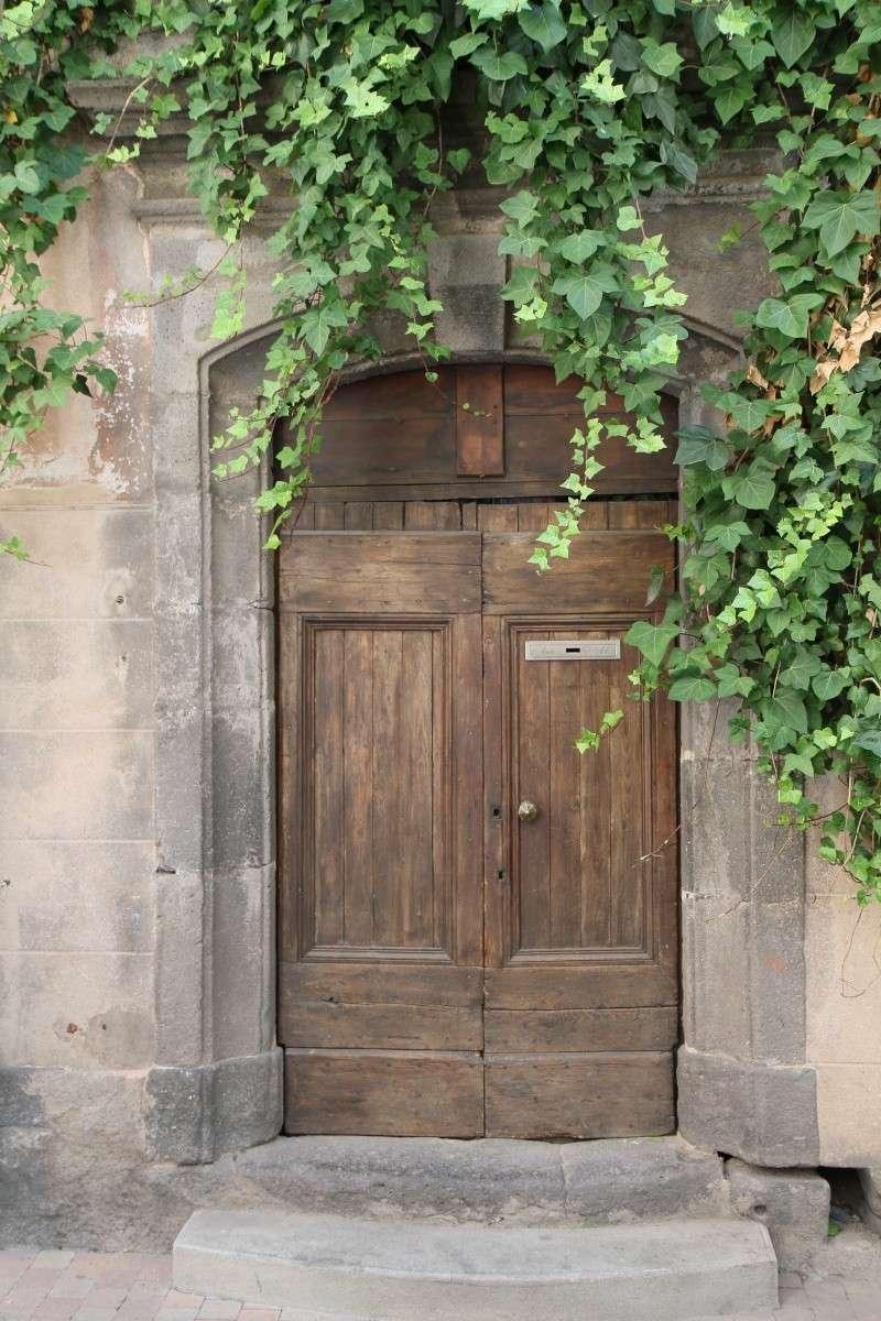 Une porte, nos portes, vos portes [fil ouvert] Img_2010