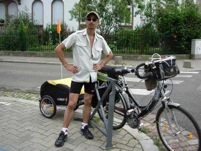 Récit du parcours Strasbourg => Mainz 2008 Dscn0711