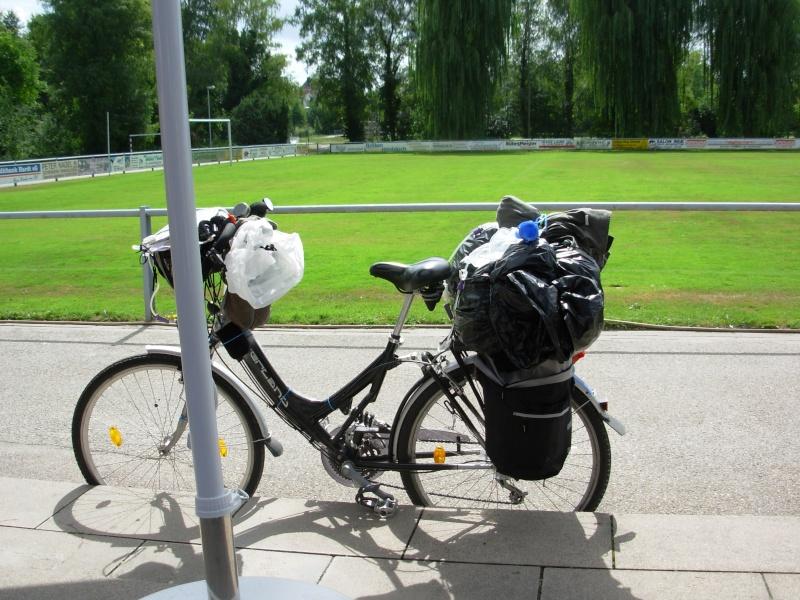 Récit du parcours Strasbourg => Mainz 2008 Dscn0714