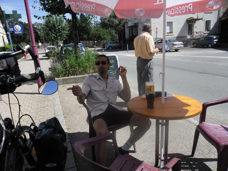 Parcours Strasbourg=> Arbois 2012 Sam_0122