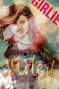 h2☮ gяαρнιx Miley12