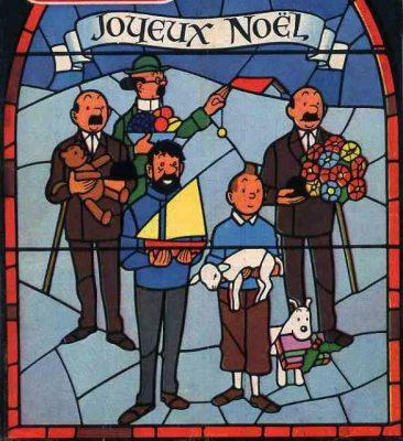 JOYEUX NOEL !! 15542210