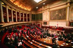 Qui sont les députés membres du groupe d'amitié France-Israël ? Arton411