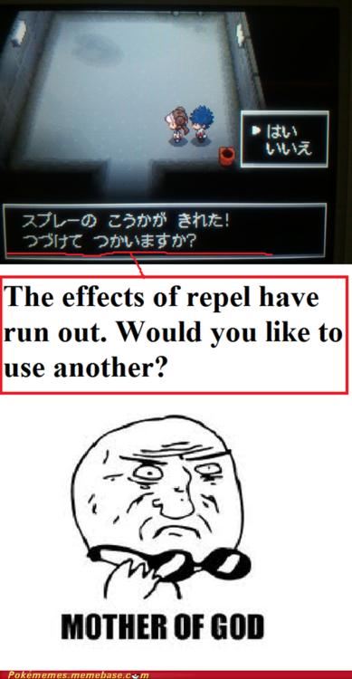Pokemon Fact! Tumblr10