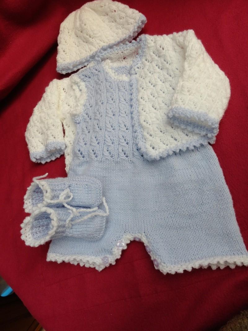 a vos votes pour le concours tricot crochet d'octobre 2012 00218