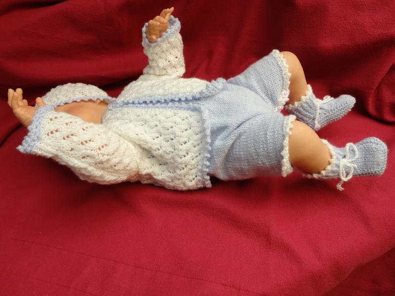 a vos votes pour le concours tricot crochet d'octobre 2012 00414