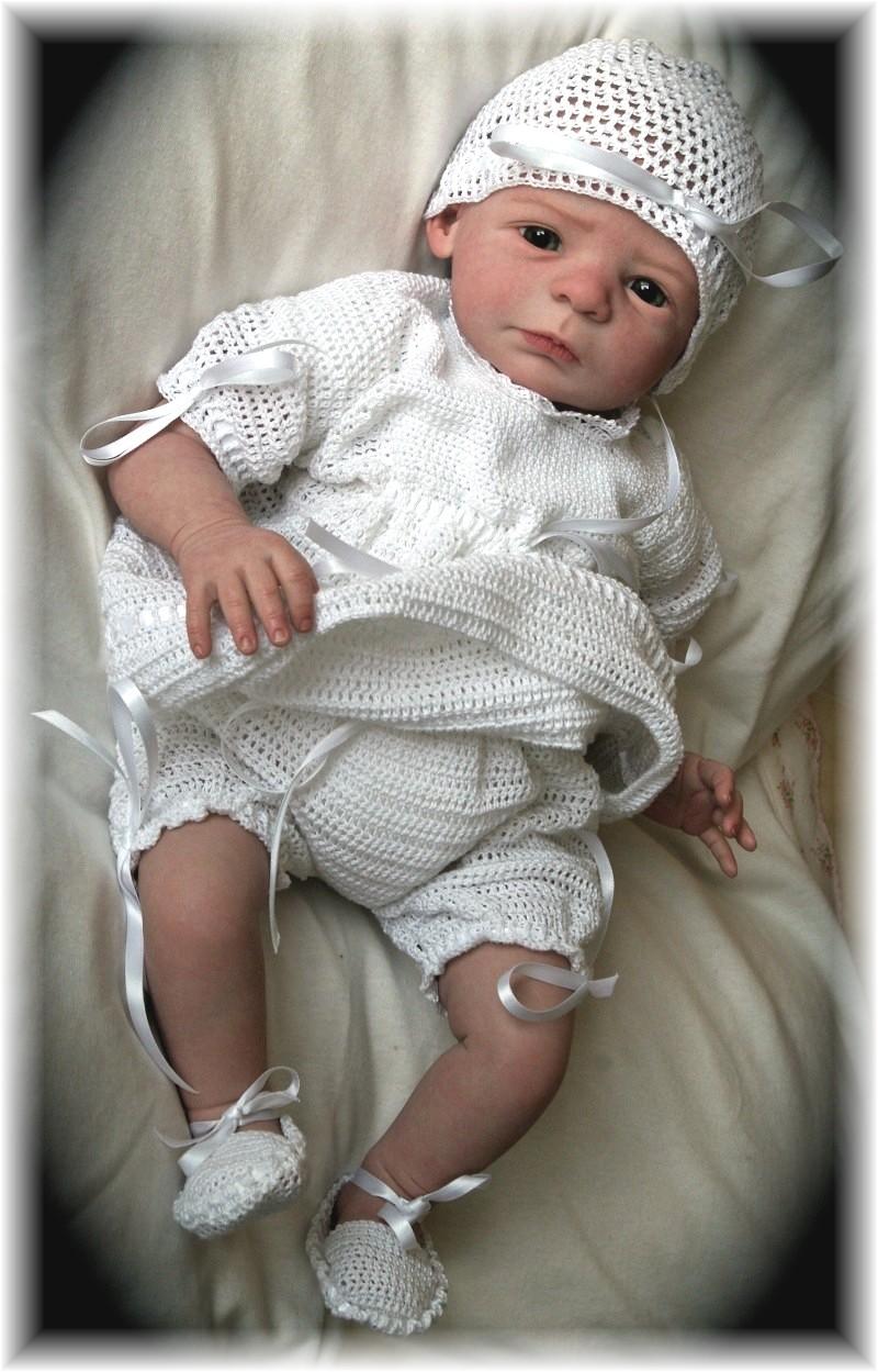 a vos votes pour le concours tricot crochet d'octobre 2012 Ensemb10