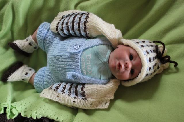 a vos votes pour le concours tricot crochet d'octobre 2012 Img_1611
