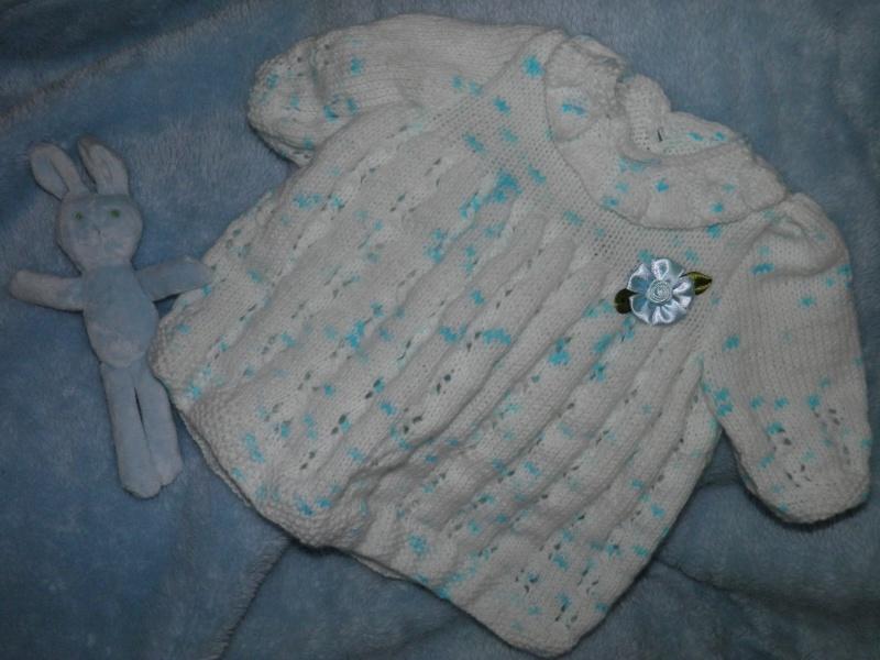 a vos votes pour le concours tricot crochet d'octobre 2012 Pa161410
