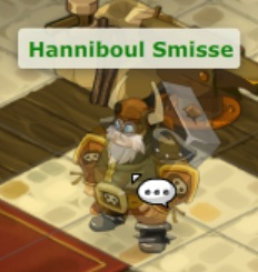 """[TUTORIAL] Donjon """"Le village Kanniboul"""" (Moon) ou la quête """"T'as les boules"""" Smisse10"""