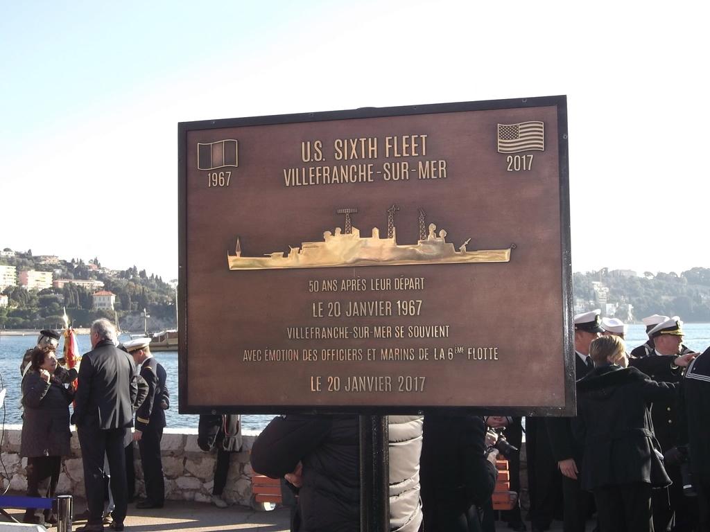 [Vie des ports] Villefranche-sur-Mer (06230) Dscf2010