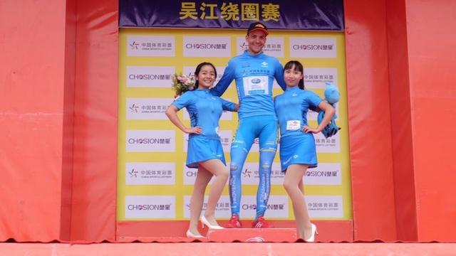 TOUR OF TAIHU LAKE  --Chine-- 05 au 12.11.2016 Cw1ib610