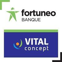 FORTUNEO - OSCARO Fortu10