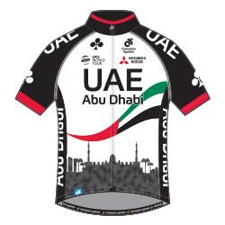 UAE TEAM EMIRATES Uad_2010