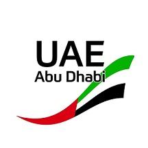 UAE TEAM EMIRATES Uae10