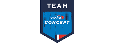 TEAM VIRTU CYCLING Veloco10