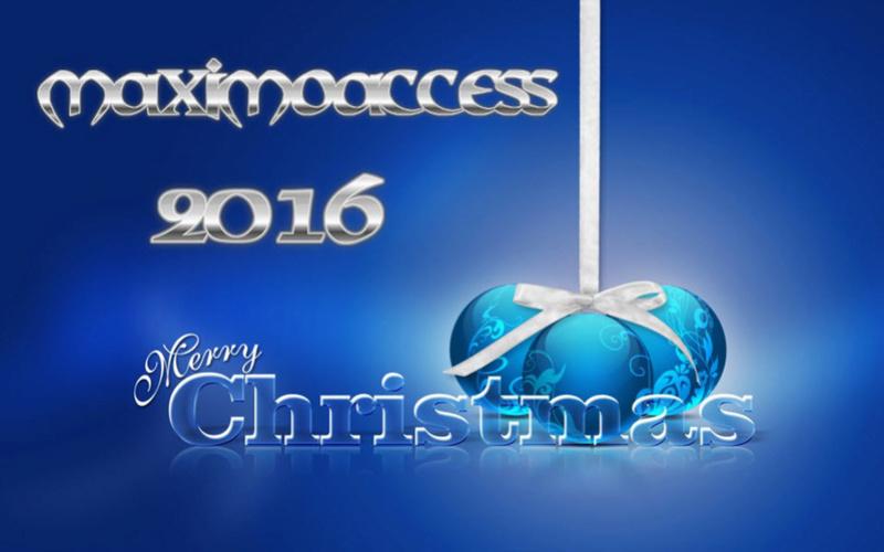 Feliz Natal 2016 Beauti10