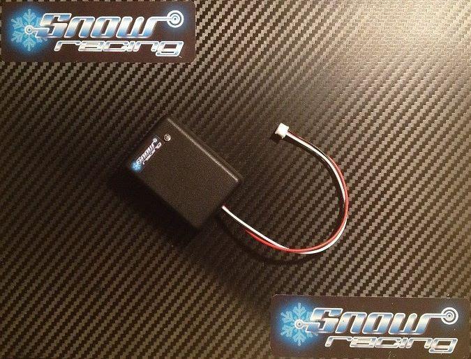 ICS Bluetooth by Snow  15727310