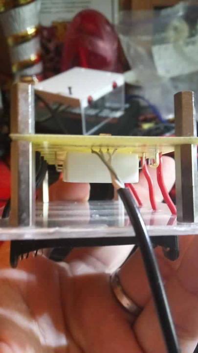 Une nouvelle electronique pour stand de décharge PN - Page 3 Image11