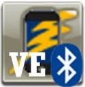 Soft ICS vs Mini-Z - Page 2 Ve_bt10