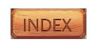 Botones de navegación Index10