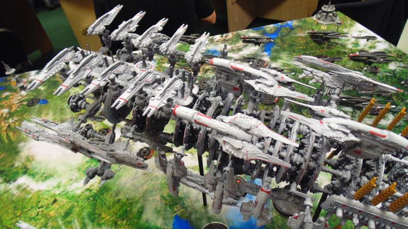Dropfleet Commander by Hawk Wargames - Page 5 Dsc00610