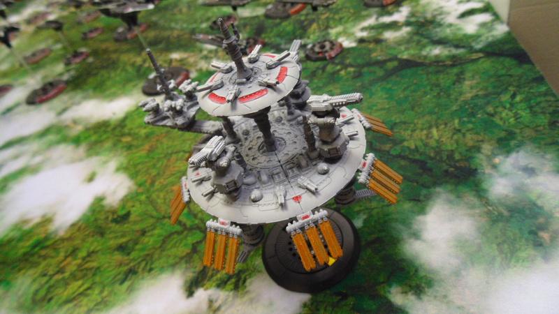 Dropfleet Commander by Hawk Wargames - Page 5 Dsc00611