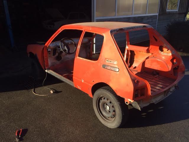 [maxren]  Rallye - 1300 - ex orange - 1989 205111