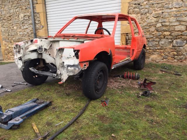 [maxren]  Rallye - 1300 - ex orange - 1989 205510