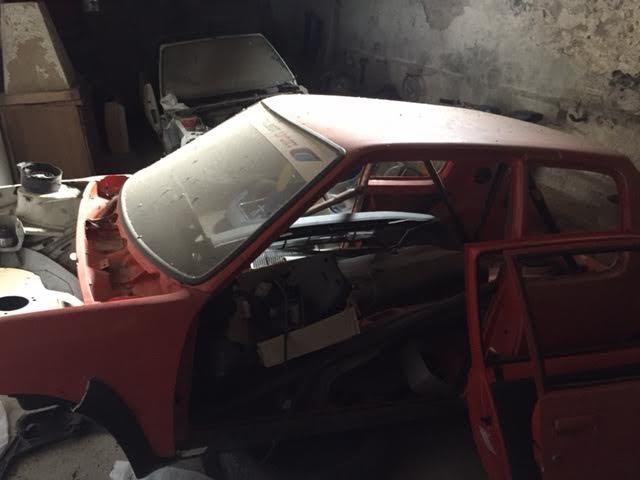 [maxren]  Rallye - 1300 - ex orange - 1989 Rallye13
