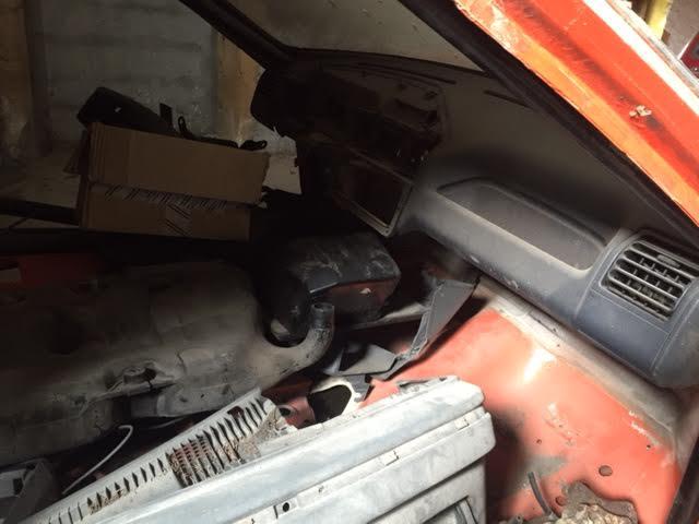 [maxren]  Rallye - 1300 - ex orange - 1989 Rallye14