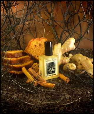 Solstice Scents WINTER COLLECTION RELEASE 12.9.16 at 6 pm EST Dark_g11