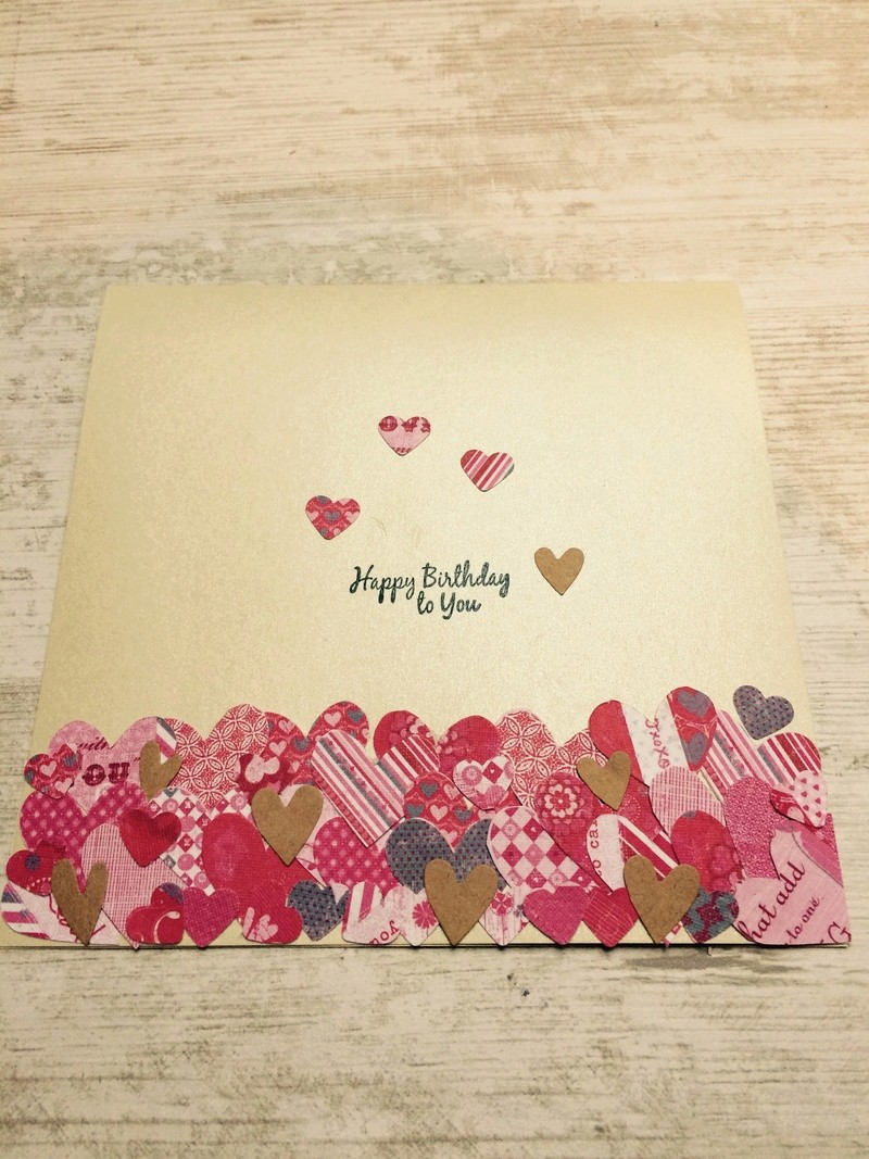 cardlift de février 2017 - Page 4 Fullsi10