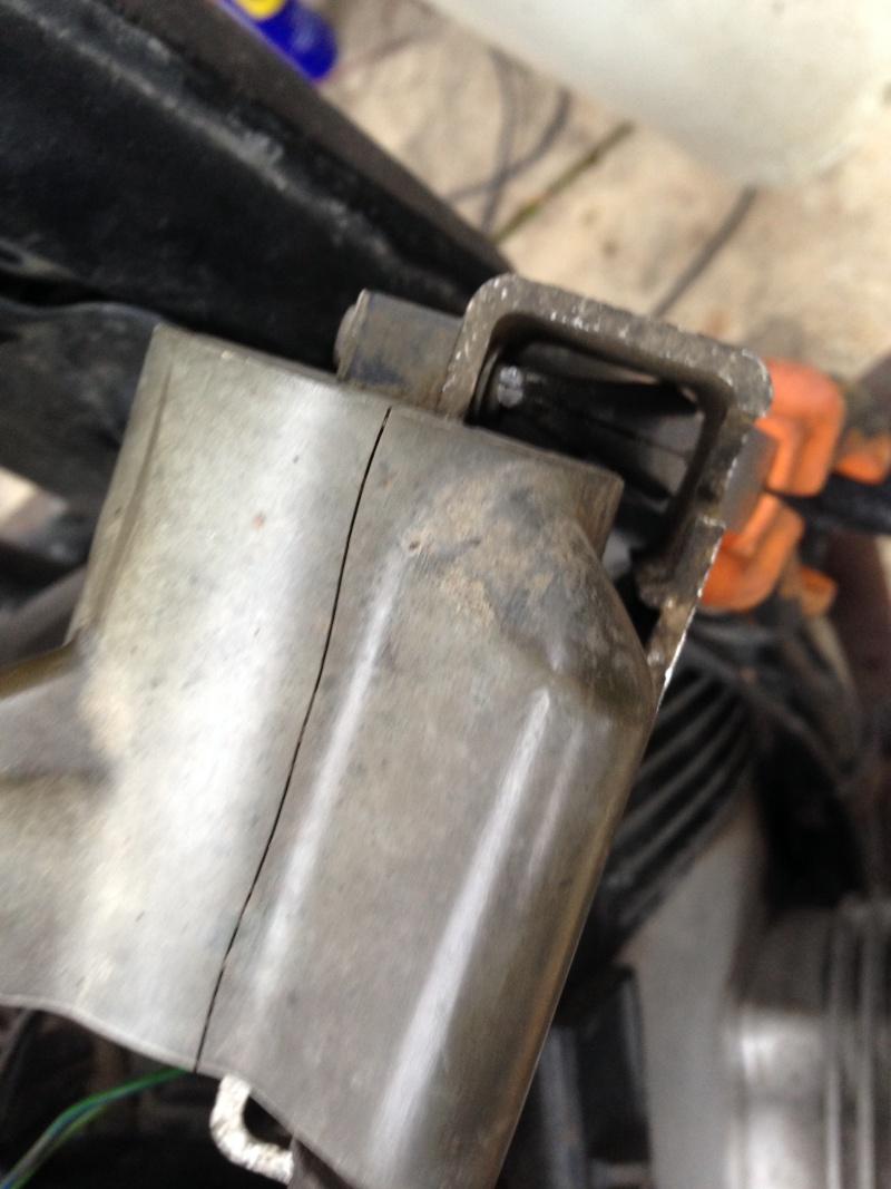 [r 100 rs 82] Problème carburation ?????? [Résolu]  - Page 2 Image110