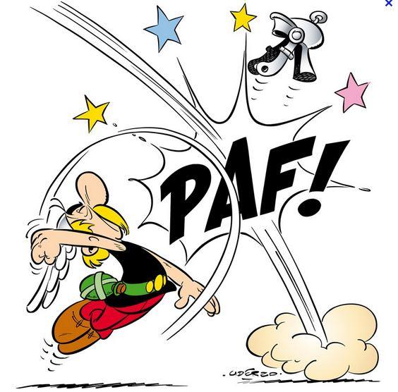 "Macron ""en marche"" ! - Page 4 Astyri13"