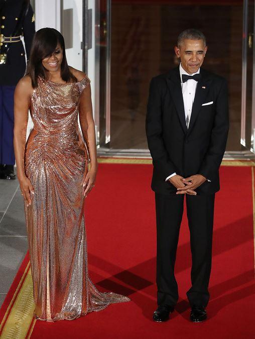 USA, la grande déchéance Obama_10