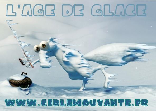 WWW.ciblemouvante.fr L_yge_10
