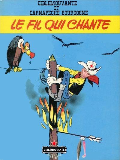 WWW.ciblemouvante.fr Le_fil10