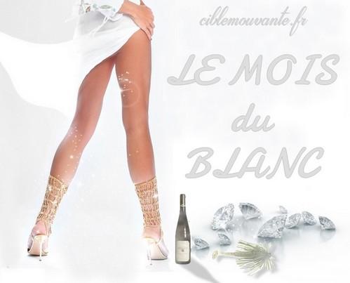 WWW.ciblemouvante.fr Le_moi11