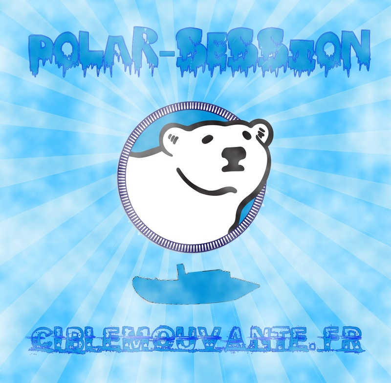 WWW.ciblemouvante.fr Polar_10